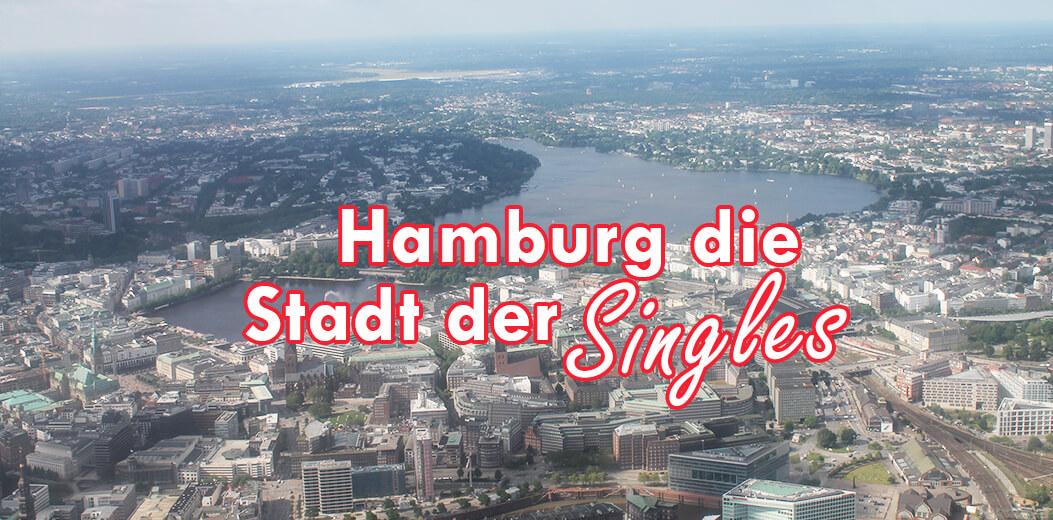 single stadt hamburg)